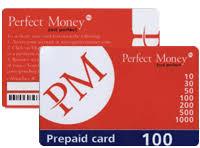 prepaid money cards money debit card australia visa debit card international