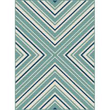 60 best rugs images on pinterest area rugs shag rugs and rugs usa