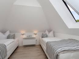 Schlafzimmer Set Mit Boxspringbett Best Schlafzimmer Mit Boxspringbetten Schlafkultur Und