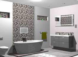 bathrooms by design home bathrooms by premier