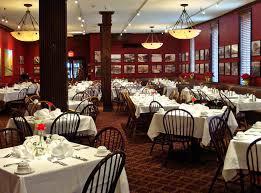 dining room restaurant fresh restaurant dining room wonderful decoration ideas wonderful