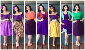 colours that go with purple colour matching inspiration purple miss victory violet