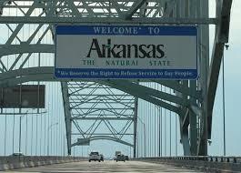 The Bathroom Bill by Springs Chamber Opposes Bathroom Bill Arkansas Blog