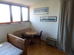 chambre hote annecy le vieux chambres d hôtes la maison fleurie chambres d hôtes à annecy le
