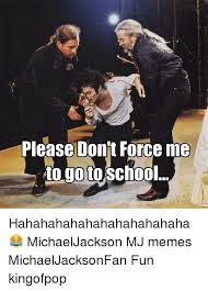 Mj Memes - 25 best memes about mj meme mj memes
