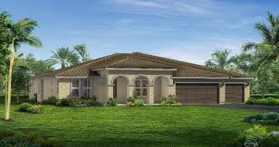canterbury ranch style house plans in fowler ca kensington