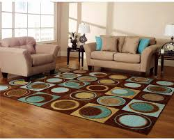 the best galery of walmart area rugs 8 10 affordable csr home