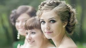 Hochsteckfrisurenen Irokese by Fünf Hochsteckfrisuren Für Alle Haarlängen