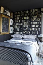 10 design tips on how to cleverly enhance small bedrooms decor