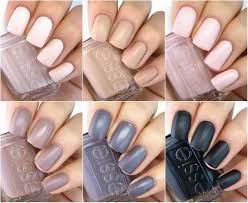 218 best nails images on pinterest nails coffin nails and