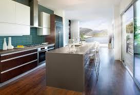 custom kitchen remodel arlington wa