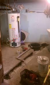 reliance plumbing may 2012