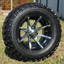 Wheel And Tire Package Deals 12