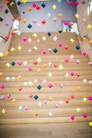 375 best decor images on pinterest marriage wedding and decorations