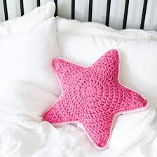 free crochet patterns for home decor crochet home decor gallery craftgawker