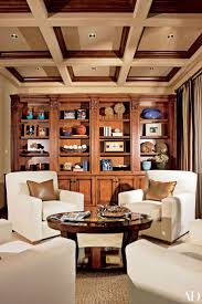209 best celebrity homes images on pinterest celebrities homes