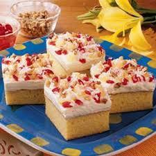 hawaiian cake recipe taste of home