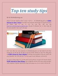 tips class online top ten study tips 1 638 jpg cb 1480684574