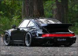 porsche 911 964 turbo the phenomenal porsche 918 spyder porsche 911 964 porsche 911