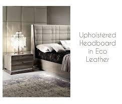 Italian Design Bedroom Furniture 11 Best Italian Chic Bedroom Furniture Images On Pinterest Free