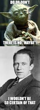 Heisenberg Meme - heisenberg imgflip