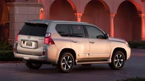 price of lexus gs 460 2013 lexus gx 460 premium review notes autoweek