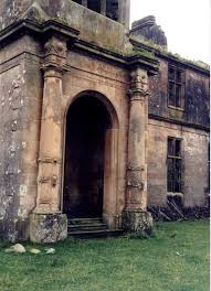 house 1985 porch poltalloch house 1985 archictecture in decay pinterest