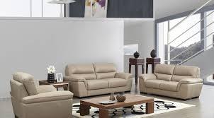 Modern Furniture Portland by Likableimage Of Famous Modern Furniture Living Room Inside Forgive