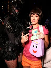 17 Iconic Celebrity Halloween Costumes Mtv Uk