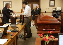 funeral homes in san antonio get 8 million for loss of s from san antonio