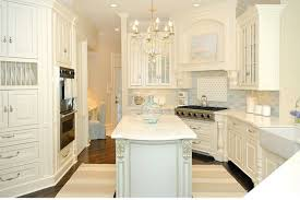 shabby chic kitchen cabinets remesla info