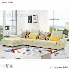Upholstery Sectional Sofa China Living Room Furniture New Model Sofa Sets Upholstery