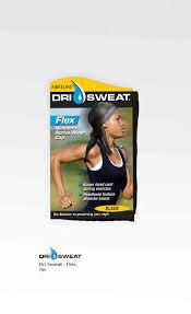 dri sweat headband 10 best dri sweat images on active wear sporty