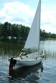 Classic Wooden Boat Plans Free by Best 25 Sailing Dinghy Ideas On Pinterest Sailing Boat Sailing