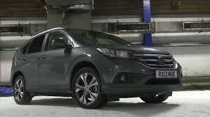 honda crv 2012 review honda cr v 2012 car review