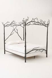 Modern Wooden Bed Frames Uk Best 25 Bed Frames Uk Ideas On Pinterest Timber Bed Frames