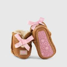 ugg sale baby ugg boots shoes sandals kicksusa