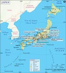 Hawaii World Map World Map Hawaii And Japan Japan Map World World Map Hawaii