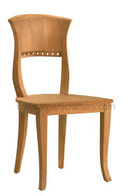 furniture compact teak dining chairs indoor pictures modern