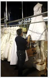 where to get my wedding dress cleaned wedding dress cleaning loveyourdress