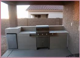How To Build An Outdoor Kitchen Counter by 364 Best Outdoor Kitchen Images On Pinterest Outdoor Kitchens