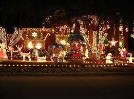 holiday lights trolley ride big d fun toursbig d fun tours