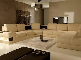 contemporary living room colors top modern living room colors design 4 home ideas