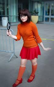 velma costume best 25 velma ideas on scooby doo costumes