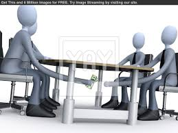 make money under the table nifty how to make money under the table f13 in modern home design