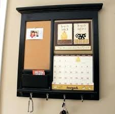 kitchen message board ideas kitchen message board ideas coryc me