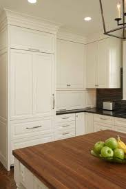Kitchen Cabinets Maryland Kitchen Cabinet Refacing Basement Remodeling Kitchen Contractors
