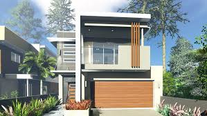 narrow lot home designs narrow lot homes perth narrow homes house design for small lot