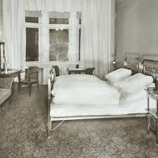 chambre d hote prague galerie de photos deco imperial hotel