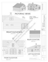 Just Garage Plans Barn Plans Sds Plans Part 2